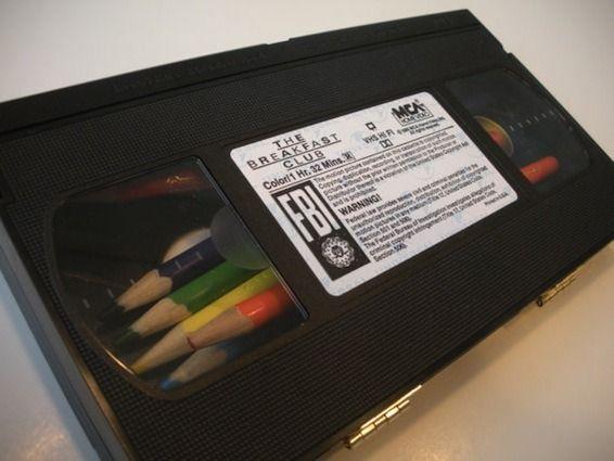 pencil case29