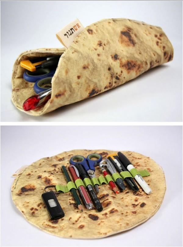 pencil case4