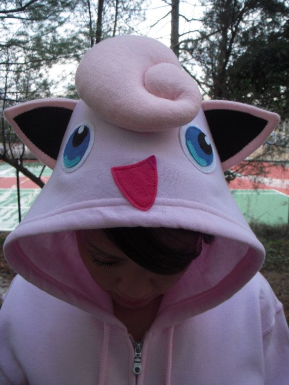 pokemon19