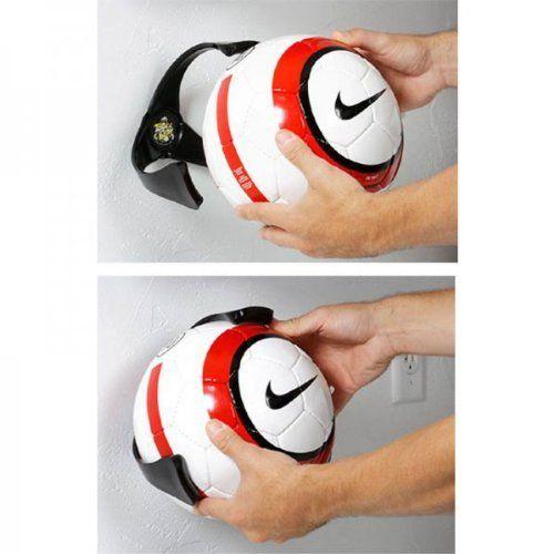 poner balones pared