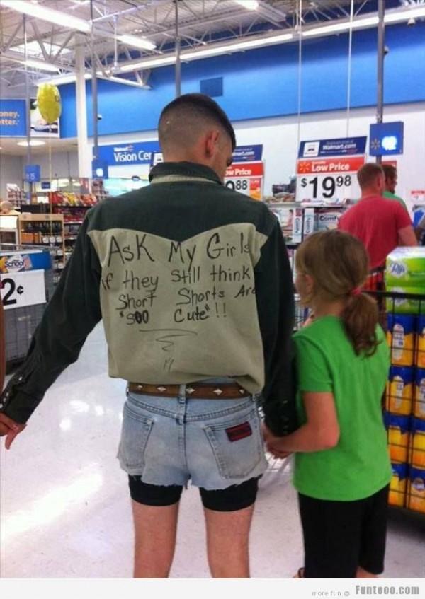 preguntale a mi hija