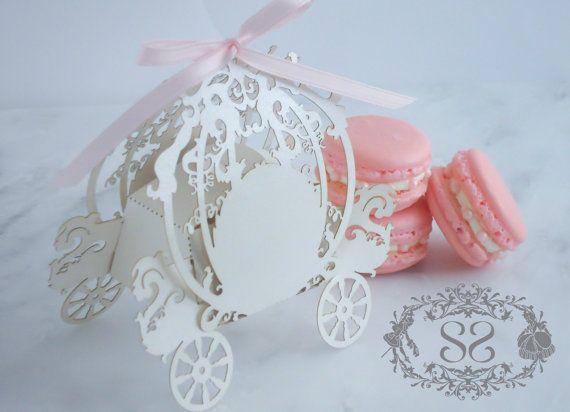 princess wedding12