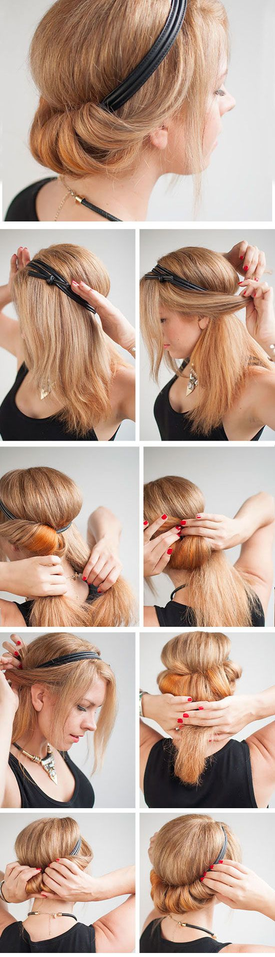 prom hairstyle10