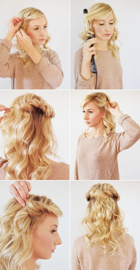 prom hairstyle12