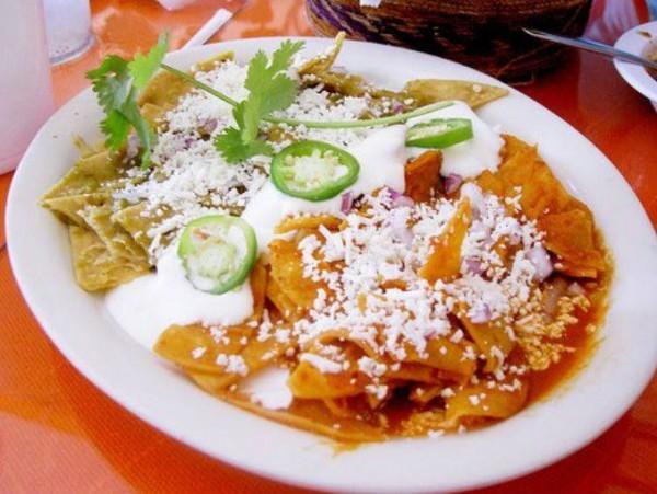 resaca food10