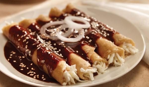 resaca food14