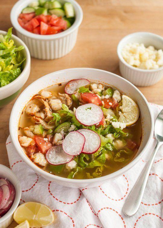 resaca food7