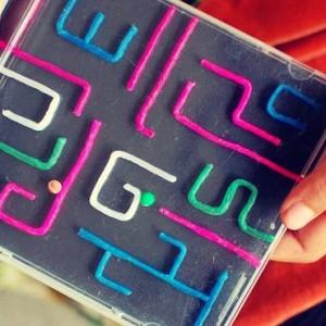 reusar-cds
