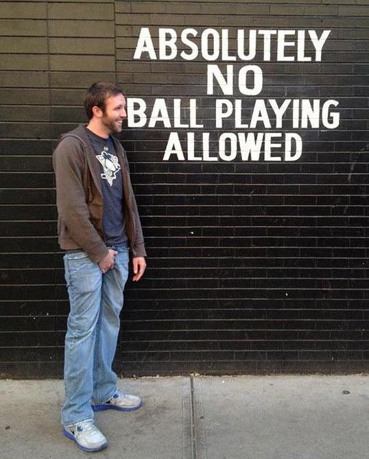 rule15