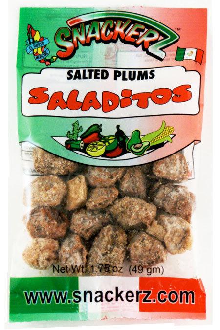saladitsos