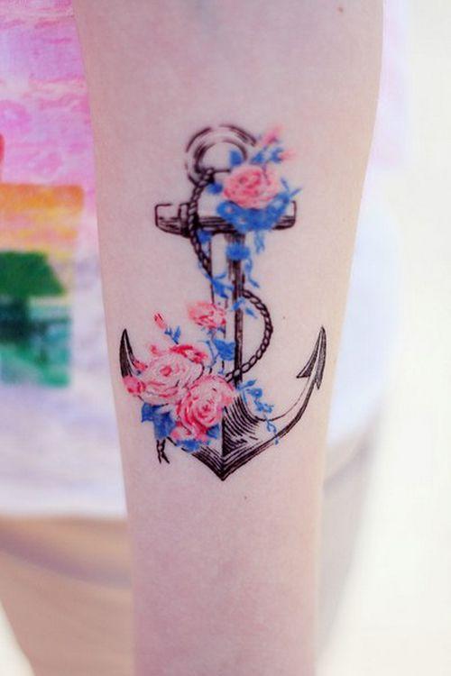 sea tattoo2
