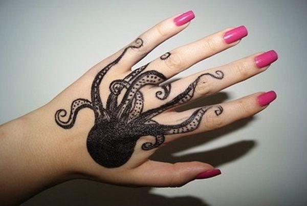 sea tattoo3