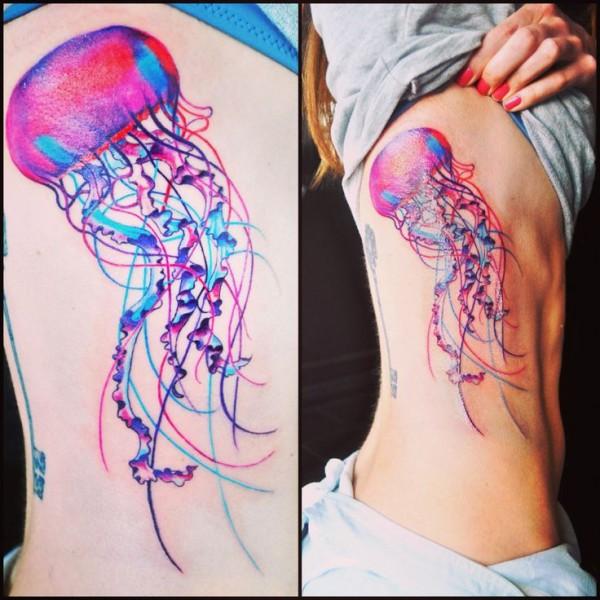 sea tattoo8
