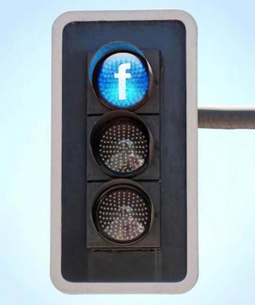 semafoross