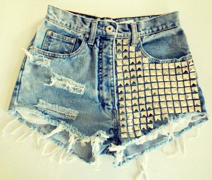 shorts18