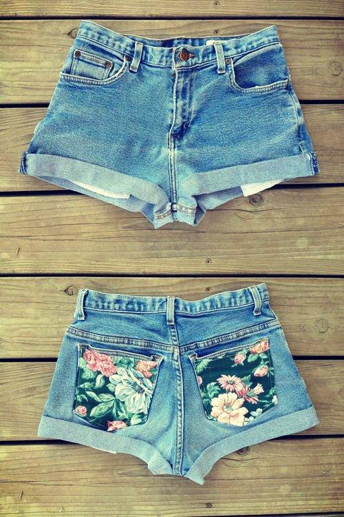 shorts40