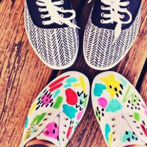 snealers-blancos