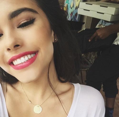 sonrisa perfectaa 2