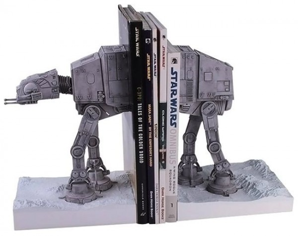 star wars products13