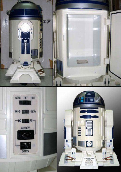 star wars products14