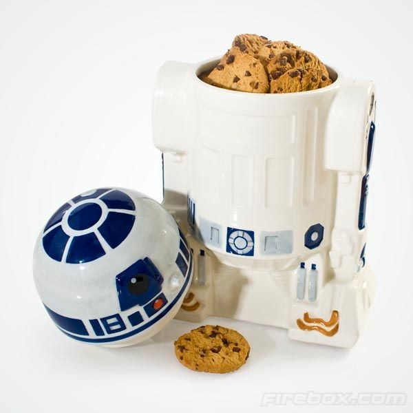 star wars products15