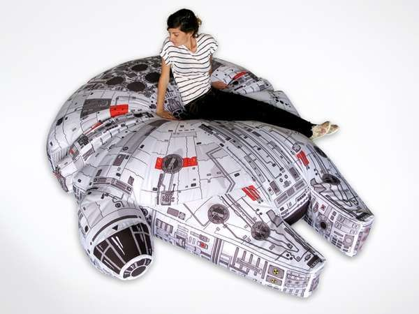 star wars products16