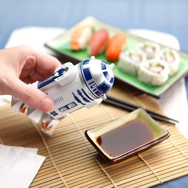 star wars products30