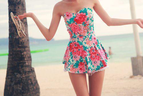 summerss
