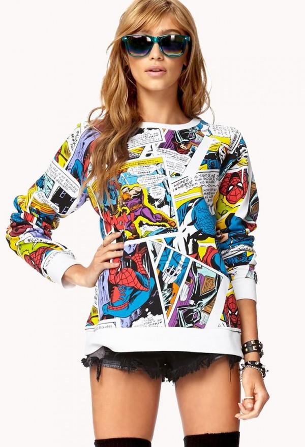 sweatshirt outfit14