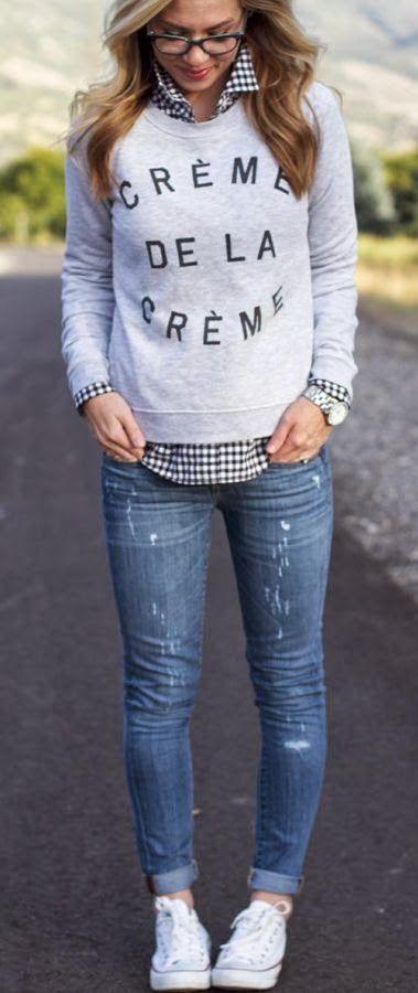 sweatshirt outfit3