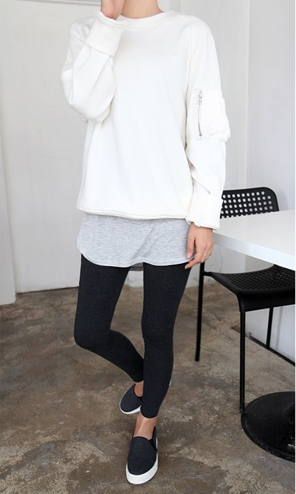 sweatshirt outfit6