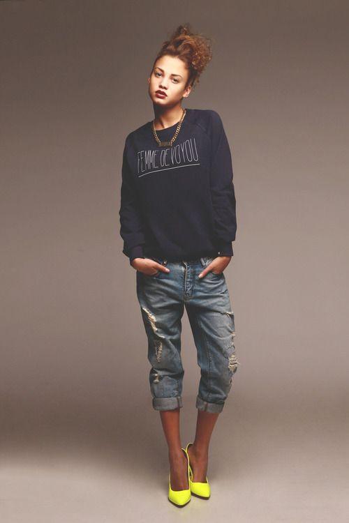 sweatshirt outfit7