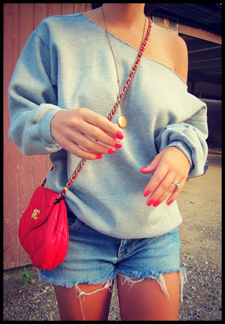 sweatshirt outfit8