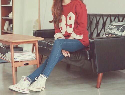 sweatshirt woman15