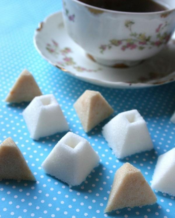 terrones de azúcar18