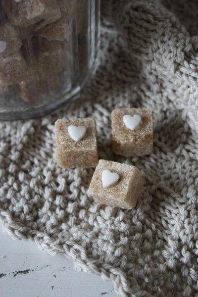 terrones de azúcar2