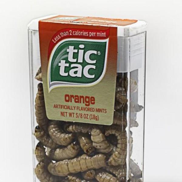 tic tac boxes11