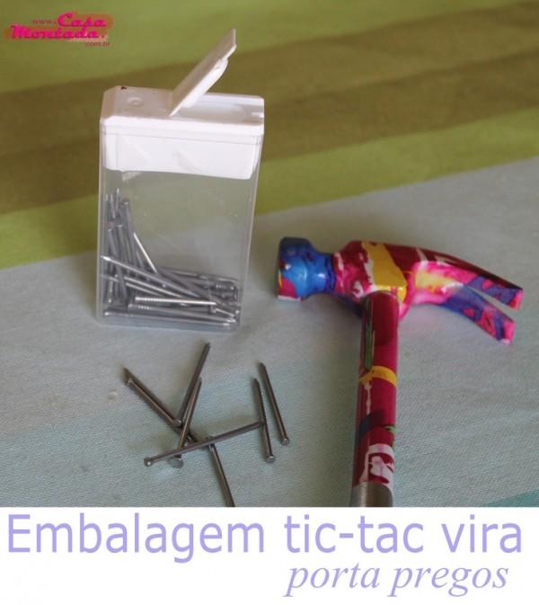 tic tac boxes13