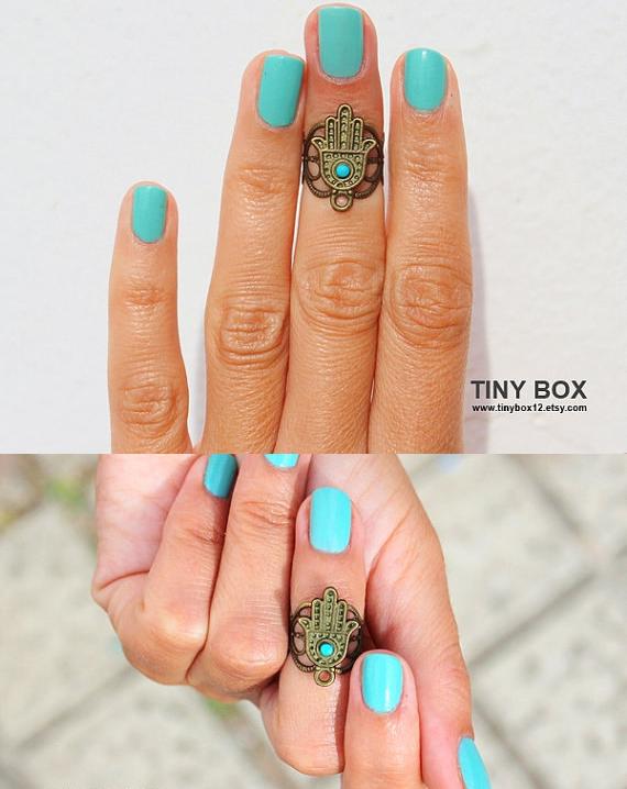 tin-box