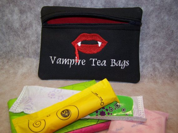vampire products11