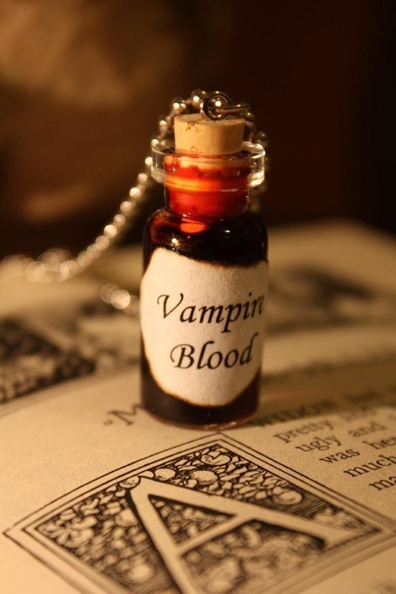 vampire products13