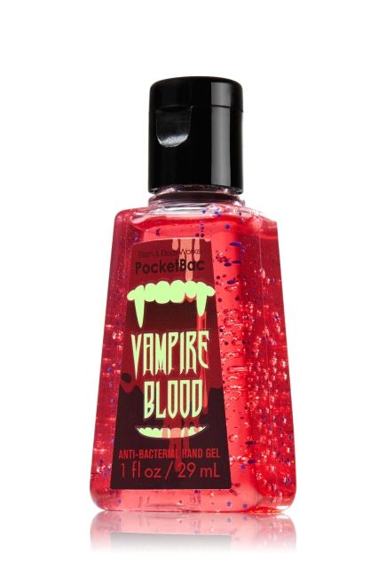 vampire products6