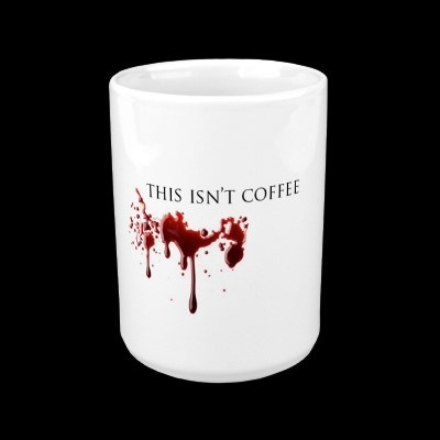 vampire products7