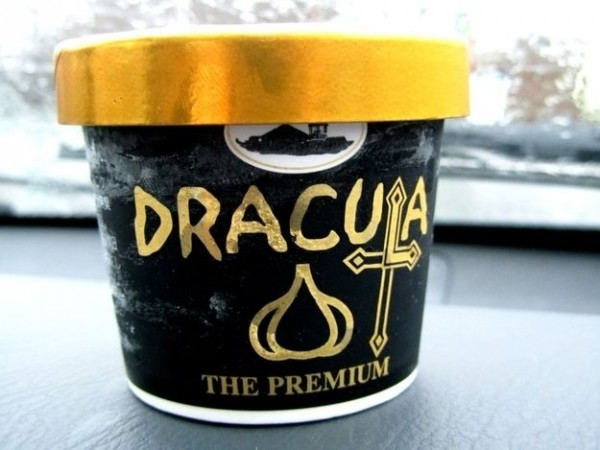 vampire products8
