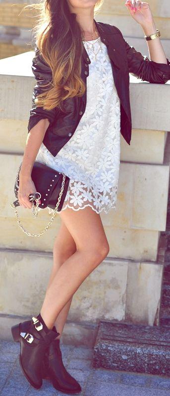 vestido-flores-blancos