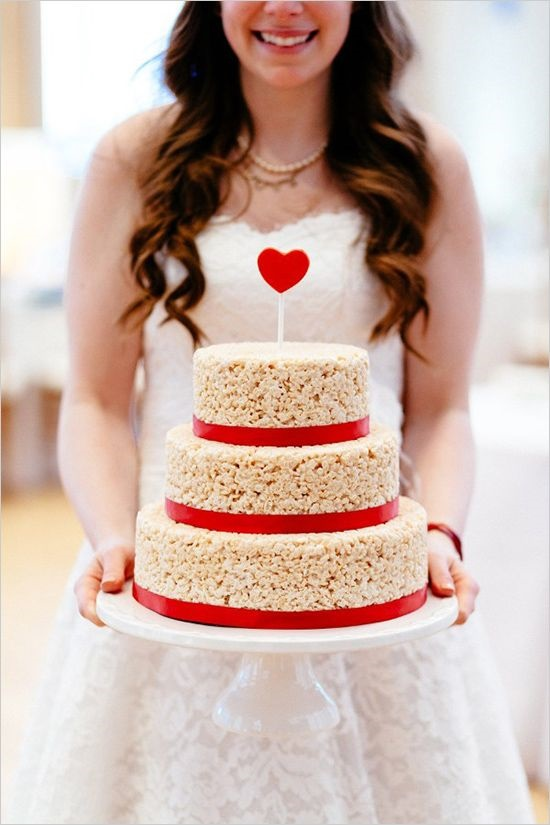 wedding cake alternative18