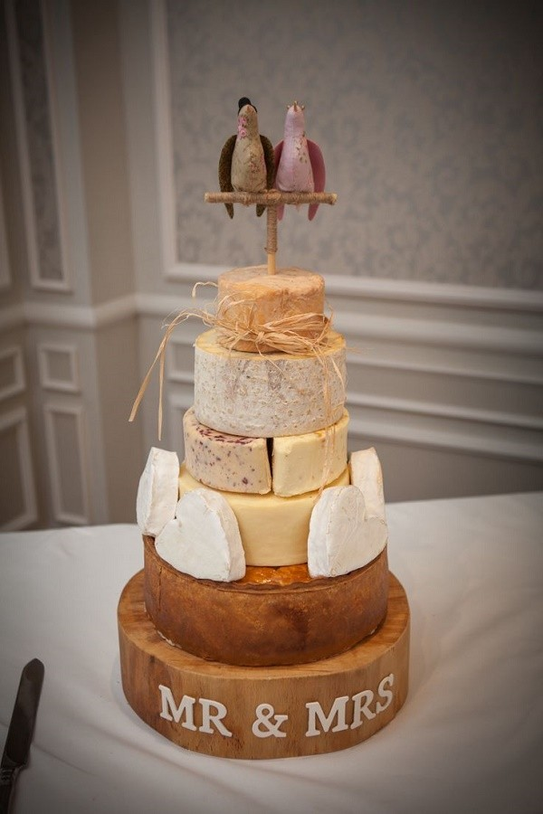 wedding cake alternative19