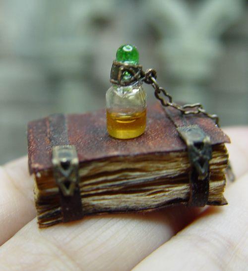 Hidden Potion Books10