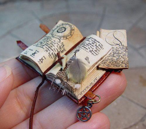 Hidden Potion Books8