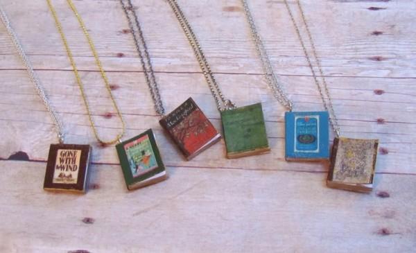 Hidden Potion Books9